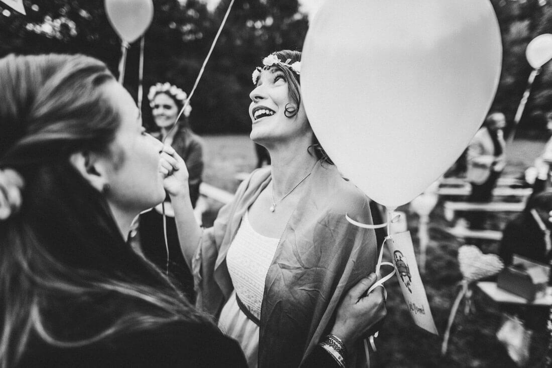 Hochzeitsfotograf Wiesbaden - Ich fotografiere eure Hochzeit so, wie ihr es noch nicht gesehen habt - Kreative und einzigartige Hochzeitsreportagen