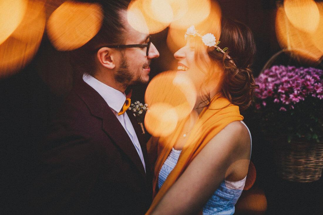 Hochzeitsfotograf Wiesbaden * Hochzeit in der Alten Guldenmühle in Niedernhausen * Rossi Photography