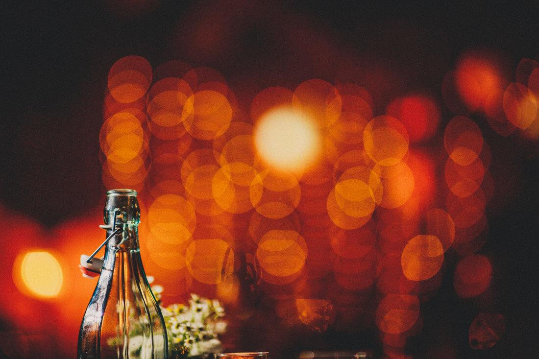 detailbild der hochzeitsdeko auf einer hochzeitsfeier in der alten guldenmuehle - hochzeitsfotograf wiesbaden
