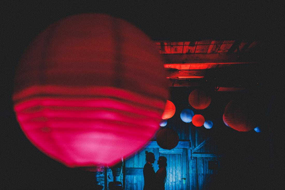 Hochzeitsfotograf Wiesbaden * Hochzeit in der Alten Guldenmühle in Niedernhausen * Rossi Photography * Epic Night Shot * Kreative Off-Camera-Blitzfotografie * Blitz-Workshop mit Heiko und Rossi