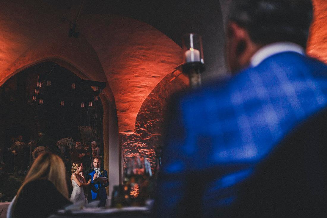 Hochzeit im Landgrafenschloss Butzbach * Hochzeitsfotograf Rossi