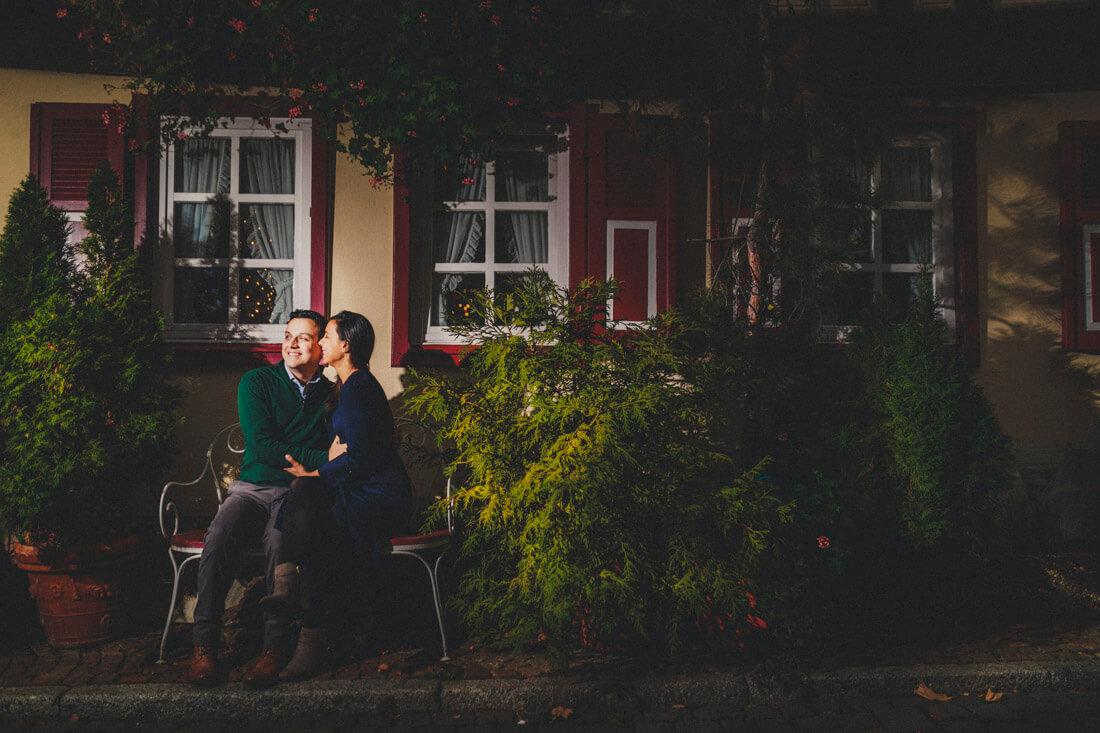 hochzeitsfotograf frankfurt-hoechst - verlobungsshooting in frankfurt