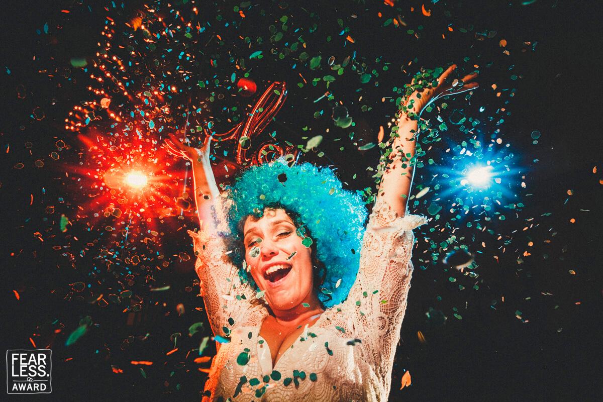 Ausgezeichnete Hochzeitsfotografie * Mein zweiter Fearless-Award! (Runde 47) * Fearless Photographers * Rossi Photography * Der Oscar der Hochzeitsfotografie