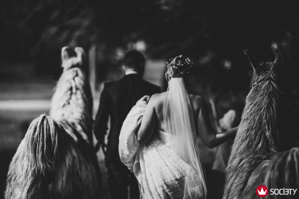 Lama Wedding * Award winning wedding photography * weddingphotographersociety * Rossi Photography * Award Nr 17