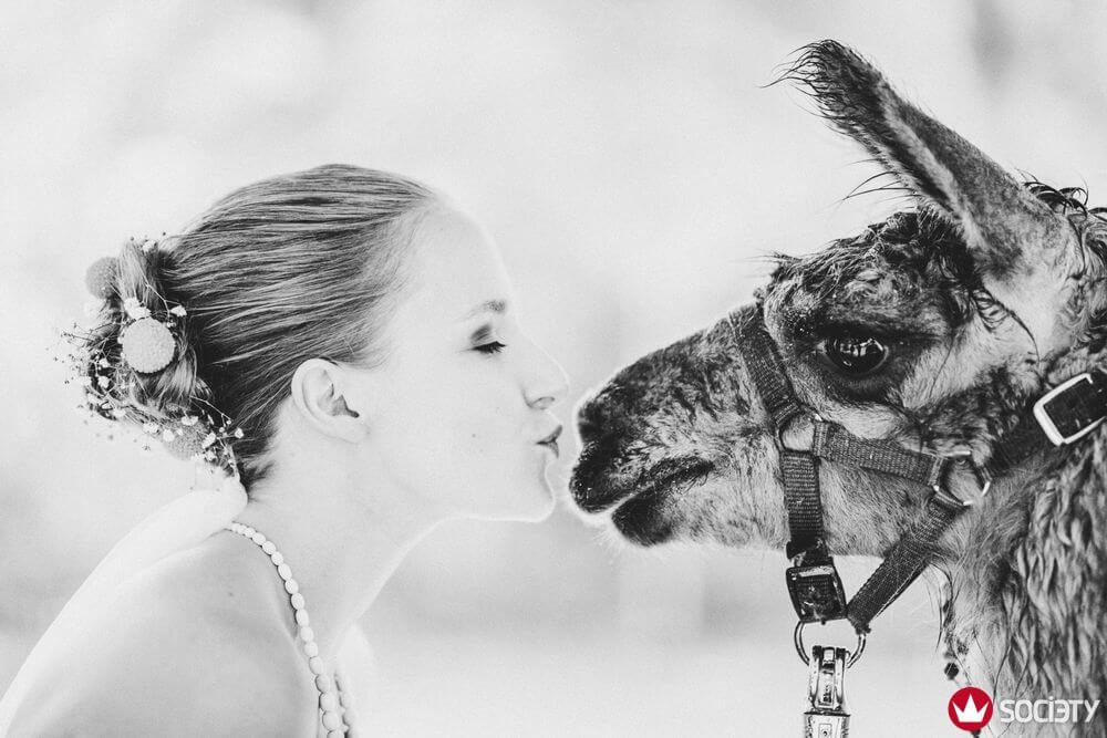 Lama Wedding * Award winning wedding photography * weddingphotographersociety * Rossi Photography * Award Nr 18