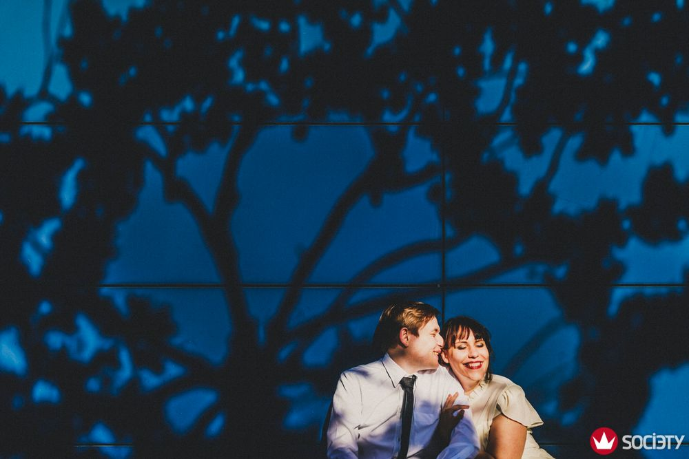 Preisgekrönte Hochzeitsbilder * Weddingphotographersociety * Award Nr. 19 * Februar 201 * Hochzeitsfotograf international