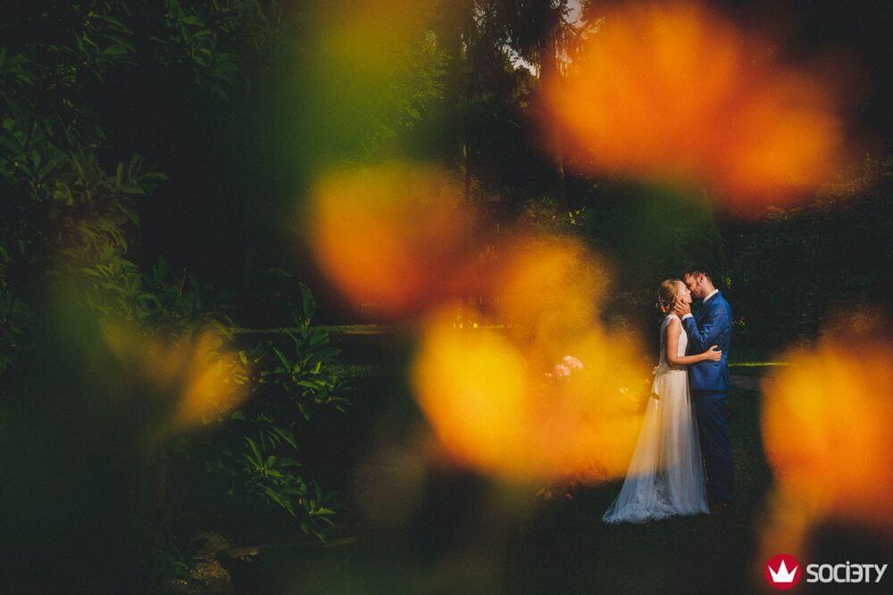 Preisgekrönte Hochzeitsbilder * Weddingphotographersociety * Award Nr. 20 * Februar 201 * Hochzeitsfotograf international