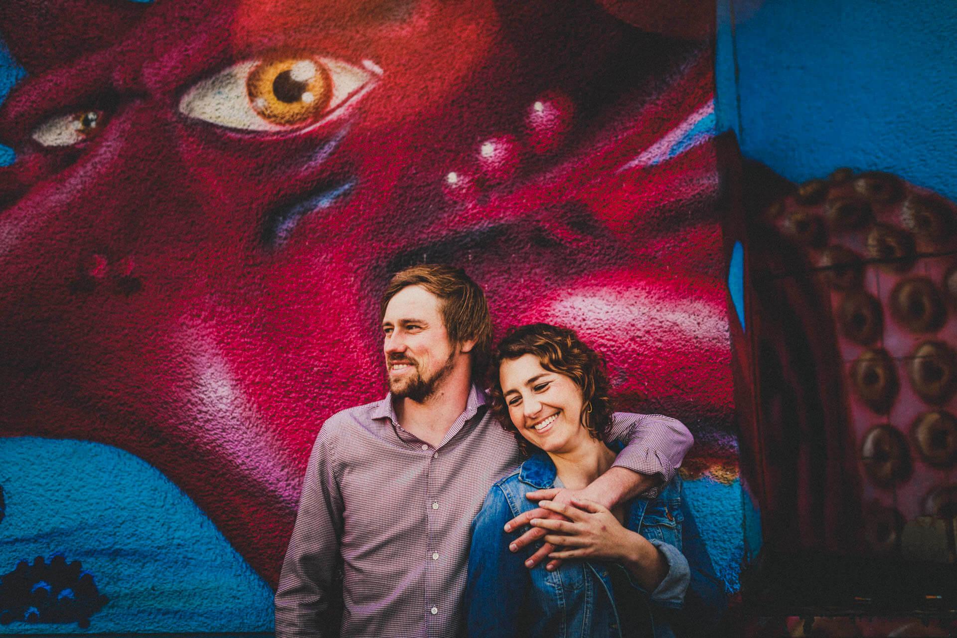 Testimonials / Kundenstimmen * Was meine Paare sagen * Rossi Photography * Euer Hochzeitsfotograf aus Gießen!