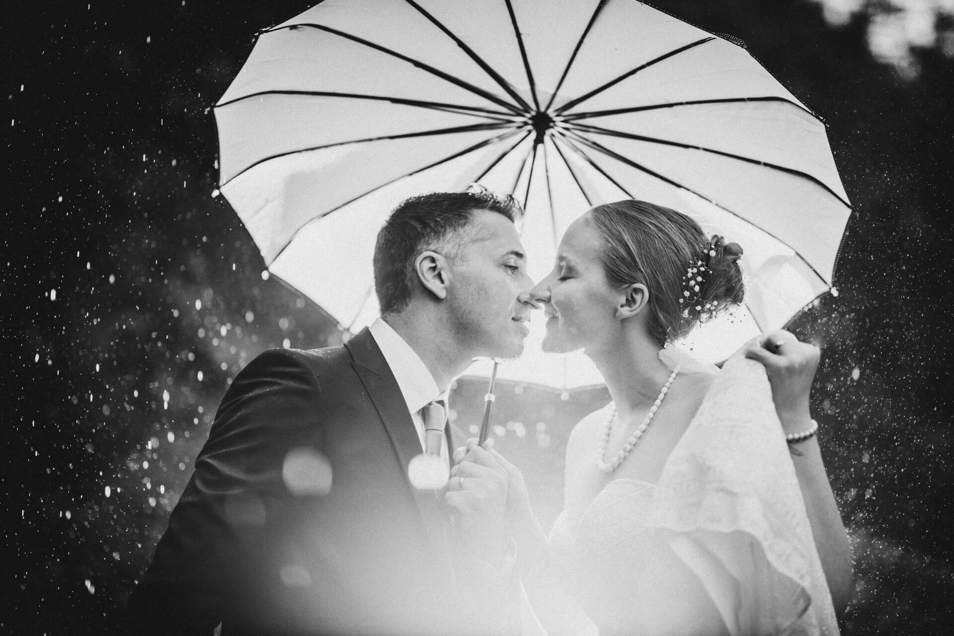 Hochzeitsfotograf Dortmund * Hochzeit im Ruhrpott * Rossi Photography