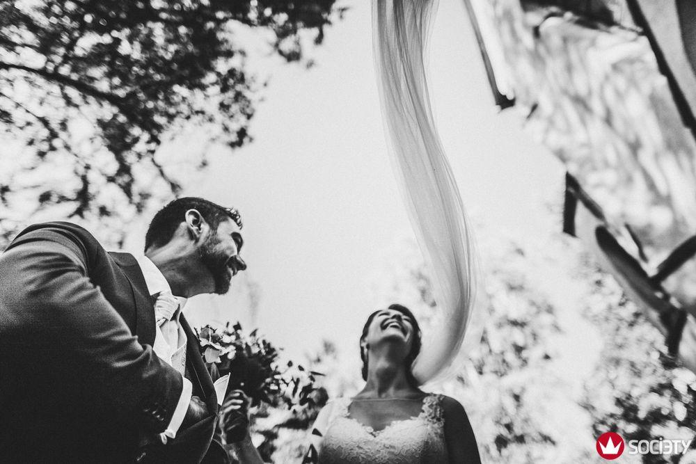 wedding photographer society award no. 22 * award winning wedding photographer * Rossi Photography