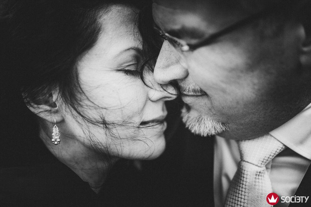 wedding photographer society award no. 23 * award winning wedding photographer * Rossi Photography