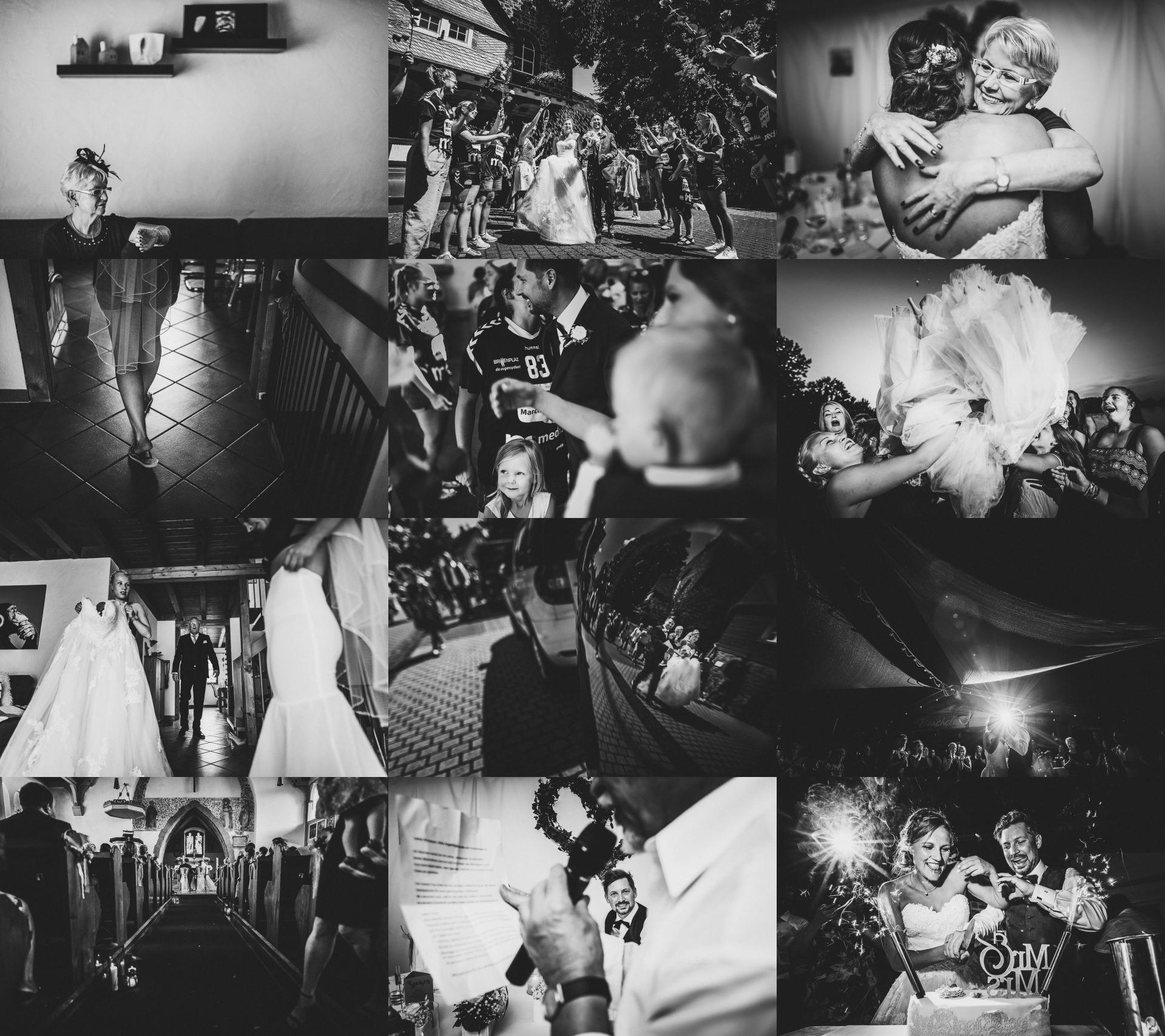 12 - the story award - Preisgekrönte Hochzeitsfotografie * 2. Platz in Runde 3 * wedding-story-award * Hochzeitsfotograf Giessen - Award-Bilder Hochzeitsfotografie - Die besten Hochzeitsfotografen Deutschlands