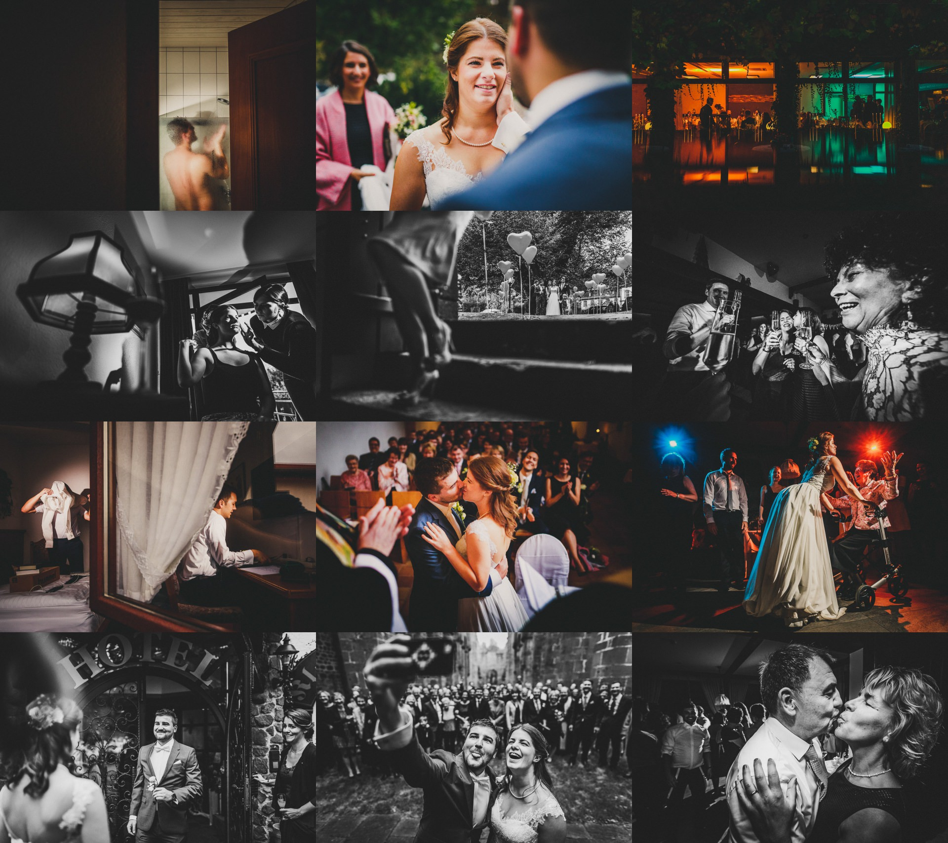 12 - the story award - Preisgekrönte Hochzeitsfotografie * 9. Platz in Runde 3 * wedding-story-award * Hochzeitsfotograf Giessen