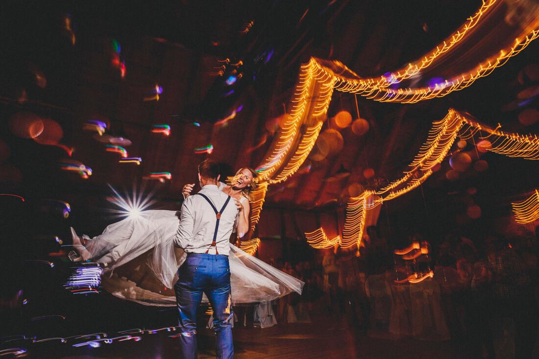 Hochzeitsreportage Marburg, Giessen, Laubach und ganz Mittelhessen * Hochzeitslocation Blauer Löwe im Landhotel Waldhaus Laubach * Einzigartige Hochzeitsreportagen * Rossi Photography