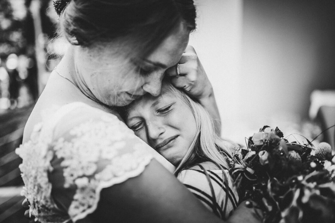 Hochzeitsfotograf Hessen und Rheinland-Pfalz * Rossi Photography * Ehrliche und intensive Hochzeitsfotografie