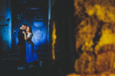 Kennenlernshooting mit N & M in Giessen! Exklusive Hochzeitsfotografie