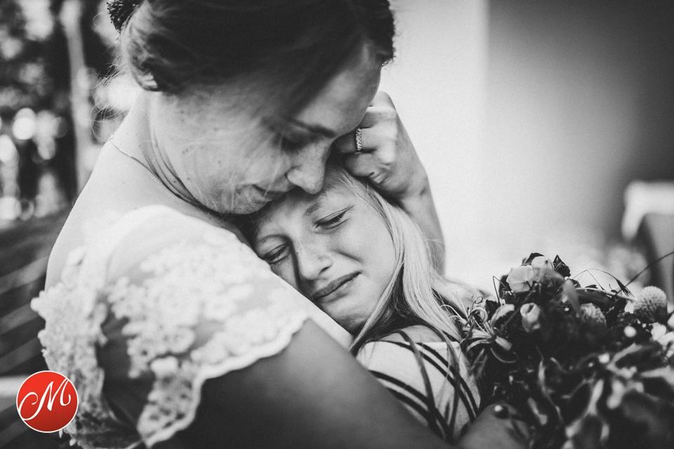 Deutschlands bester Hochzeitsfotograf - die besten Hochzeitsfotos - Ausgezeichnete Hochzeitsfotografie