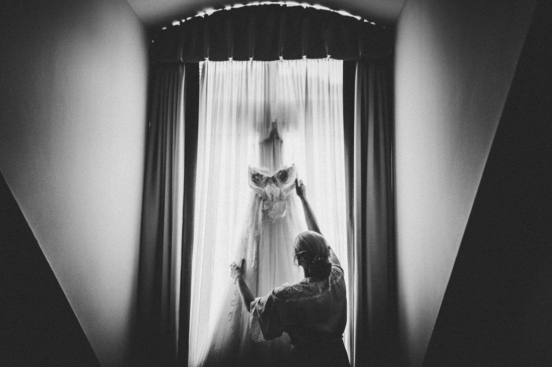 Eventscheune Dagobertshausen - Eine sommerliche Hochzeit auf dem Hofgut