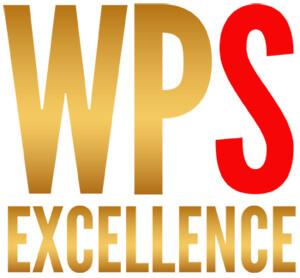 Wedding Photography Select & The Bride - Excellence Awards