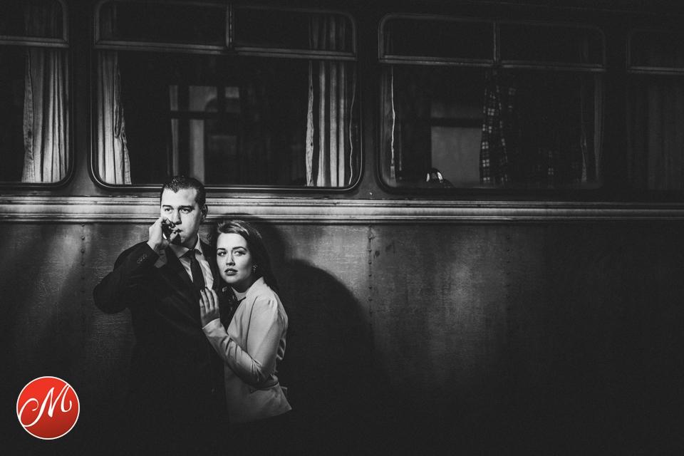 Award-Bilder Hochzeitsfotografie - Die besten Hochzeitsfotografen Deutschlands - Award winning wedding photography