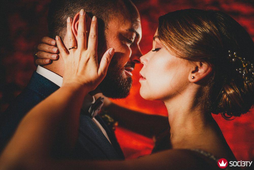 Weddingphotographer Society Award * December 2019 * Award Nr. 30 * Rossi Photography * Hochzeitsfotograf buchen in Hessen