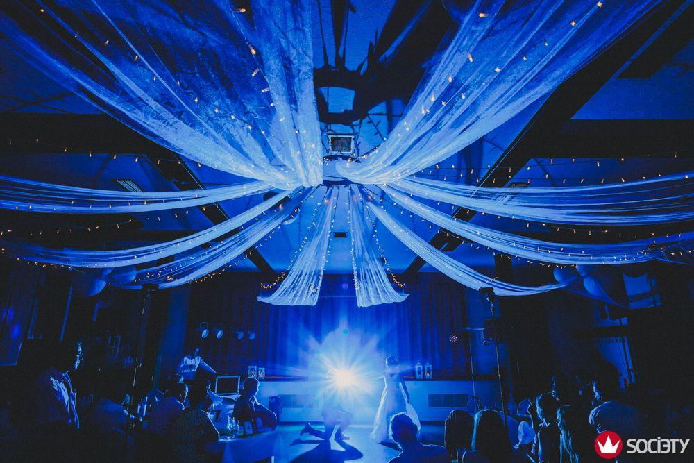 Weddingphotographer Society Award * December 2019 * Award Nr. 31 * Rossi Photography * Hochzeitsfotograf buchen in Hessen