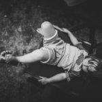 emotionale und authentische Familienreportagen, Familienfotograf Rossi Photography