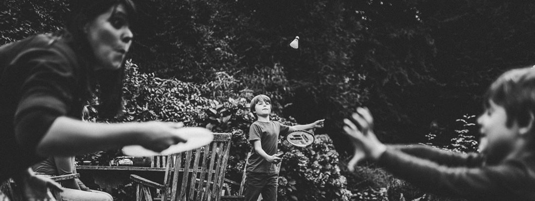 Besondere Familienfotos, die nicht jeder hat! Eine sonnige Familien-Reportage in Bayern! - Rossi Photography - Familienfotograf Giessen, Frankfurt, Grünberg und Marburg