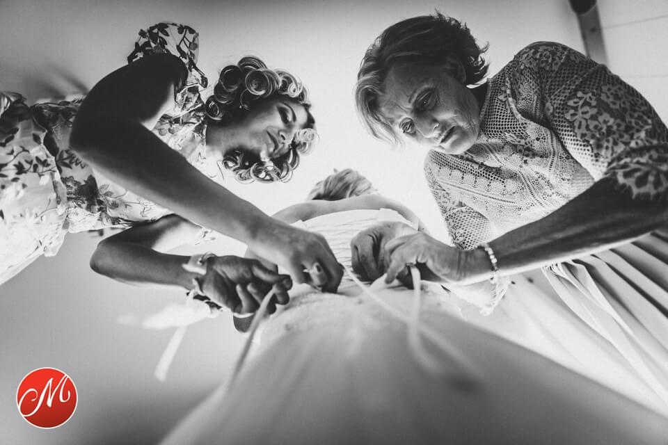 Ausgezeichnete Hochzeitsfotografie - Deutschlands bester Hochzeitsfotograf - Masters Award Nr. 42