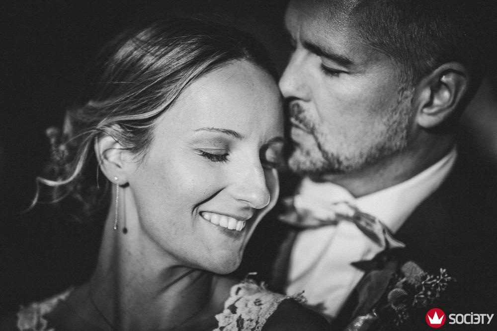 Top-Hochzeitsfotografen Hessen und Deutschland - Weddingphotographer Society - Award Nr. 34 - Februar 2020