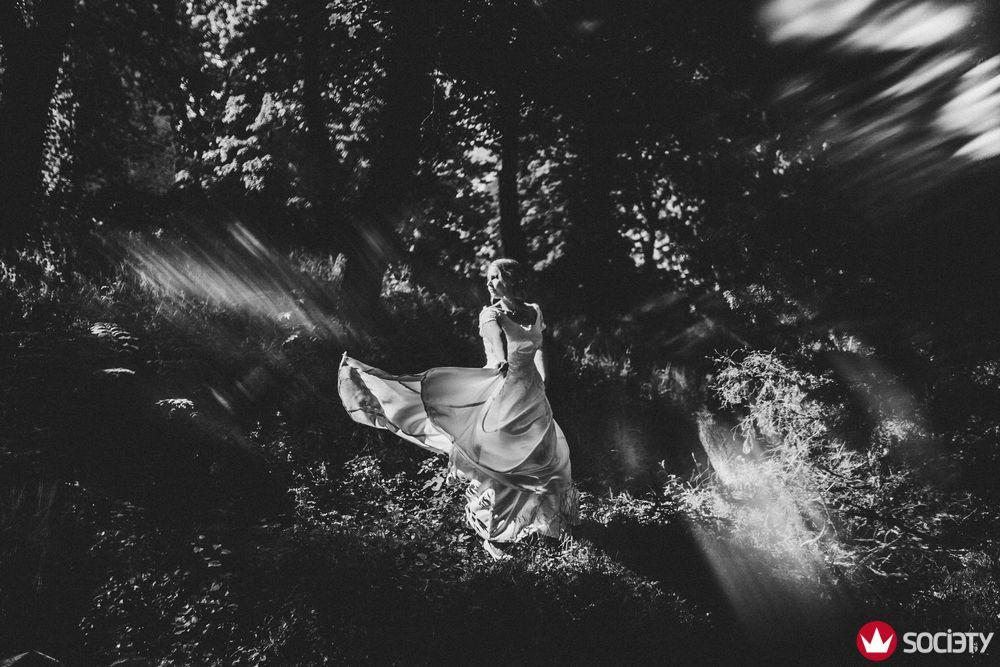 Top-Hochzeitsfotografen Hessen und Deutschland - Weddingphotographer Society - Award Nr. 35 - Februar 2020