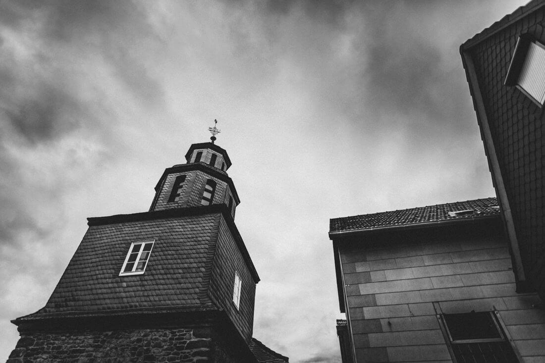 alte kirche in niederweimar - hochzeitslocation marburg