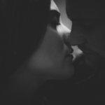 Paarfotograf Giessen, Marburg und Grünberg - Exklusive und emotionale Paarbilder - Rossi Photography