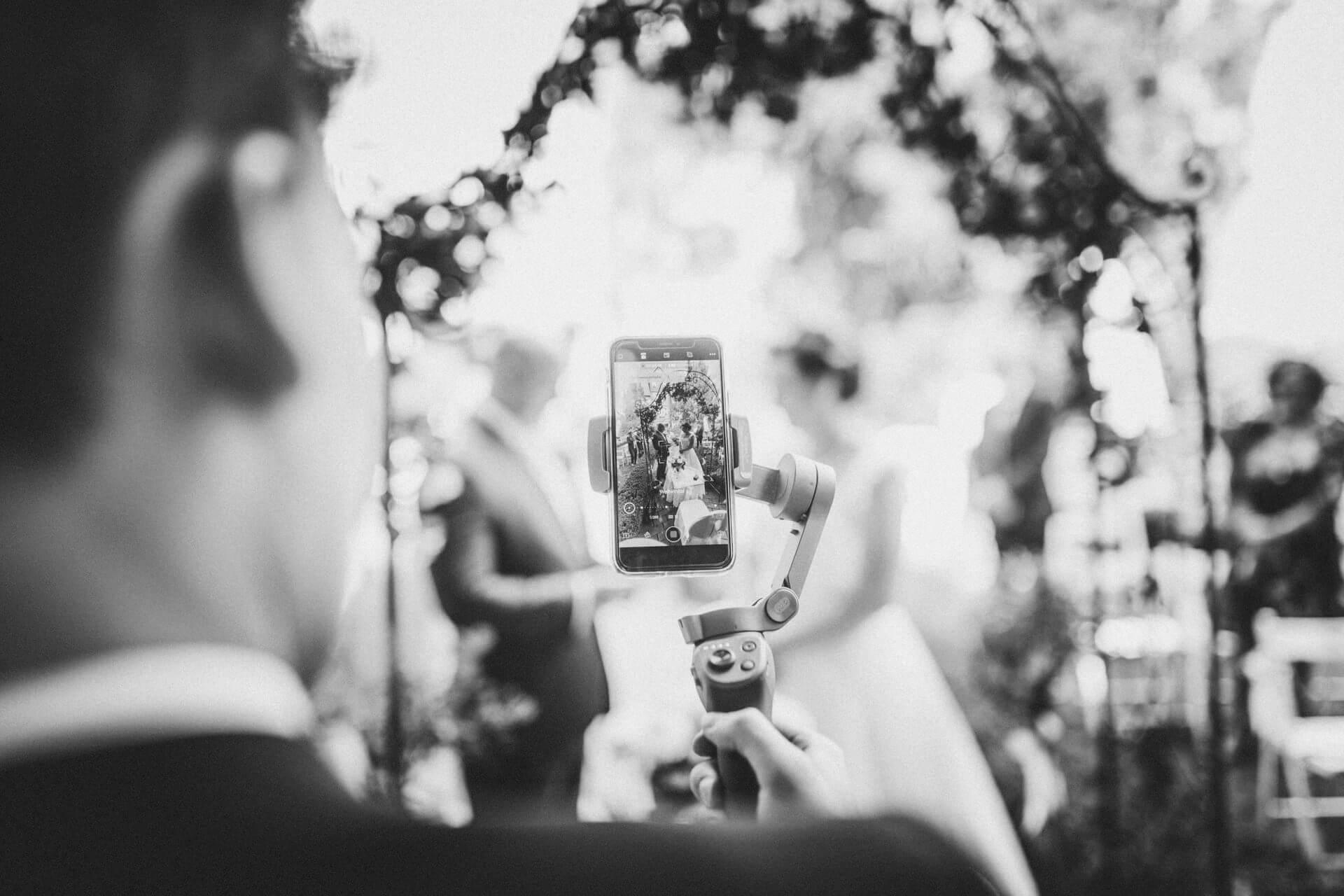 Hochzeitslocation Schloss Stammheim, Corona-Hochzeit, Trauung im Schloss, Standesamt Fotograf Florstadt, Hochzeitsfotograf Florstadt + Wetterau