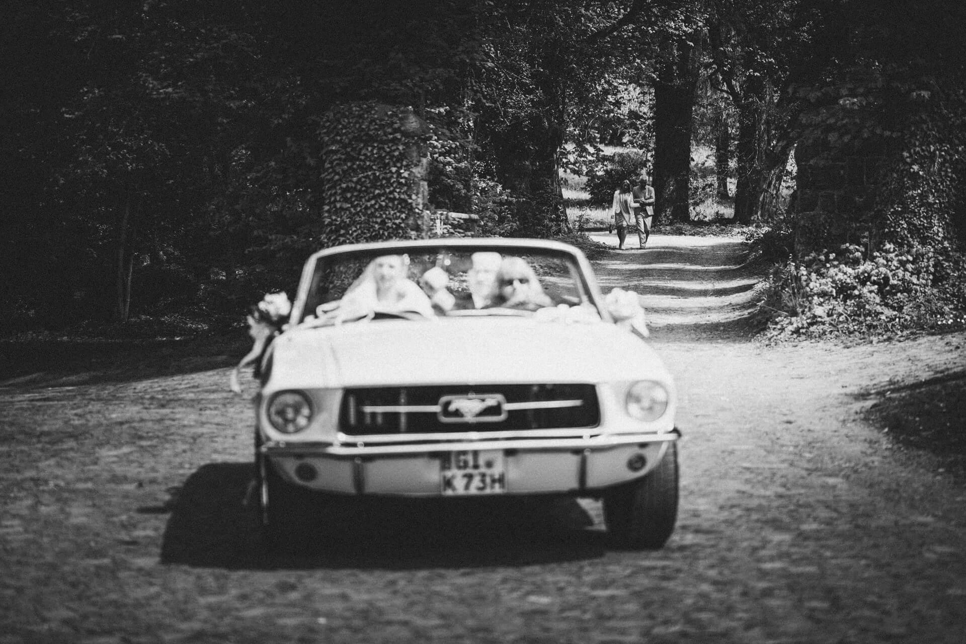 Hochzeitsfotograf Hofgut Friedelhausen -Einzigartige gefühlvolle Hochzeitsbilder