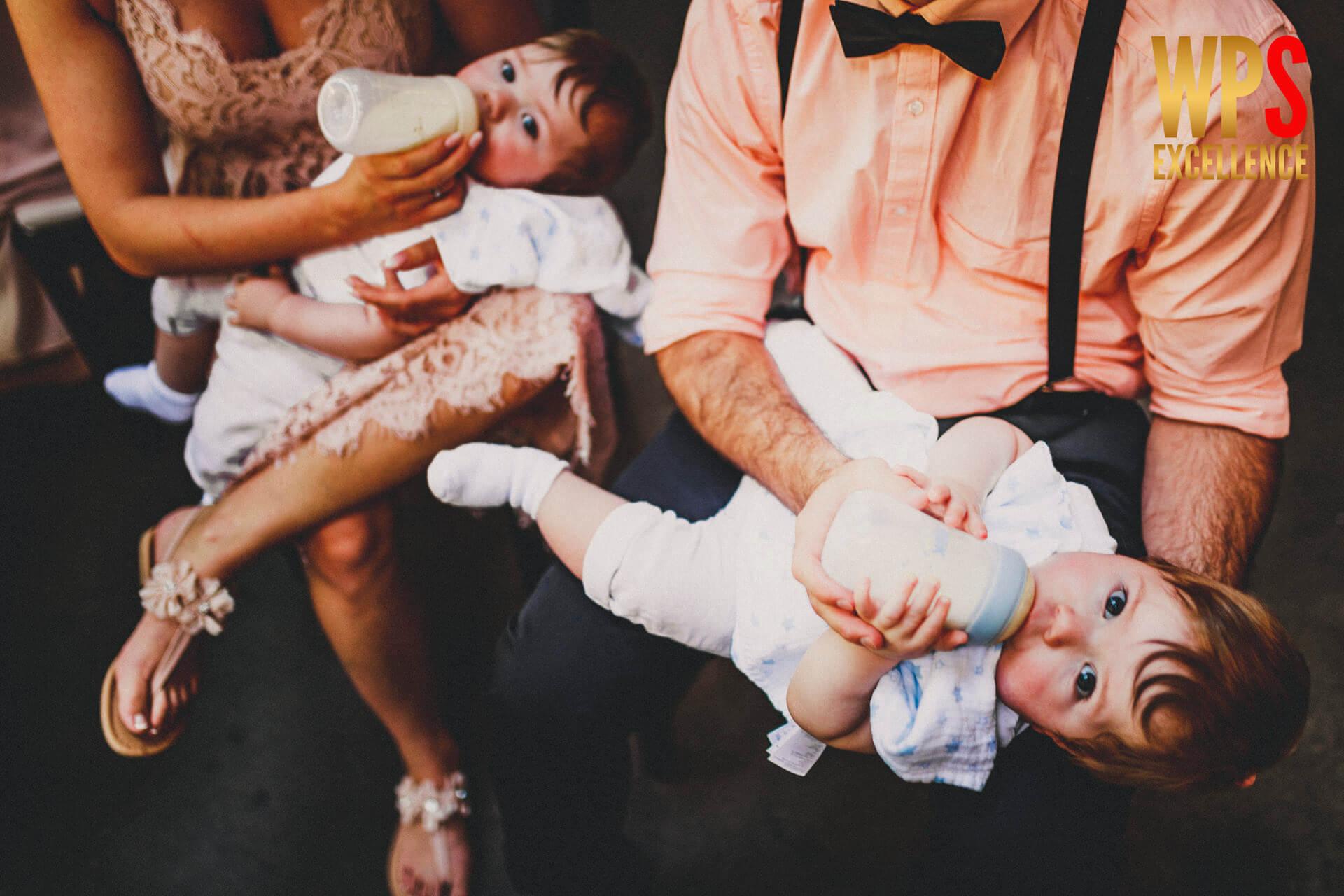 wedding photography select - award nr 9 - round 50 - die besten Hochzeitsfotografen in Deutschland