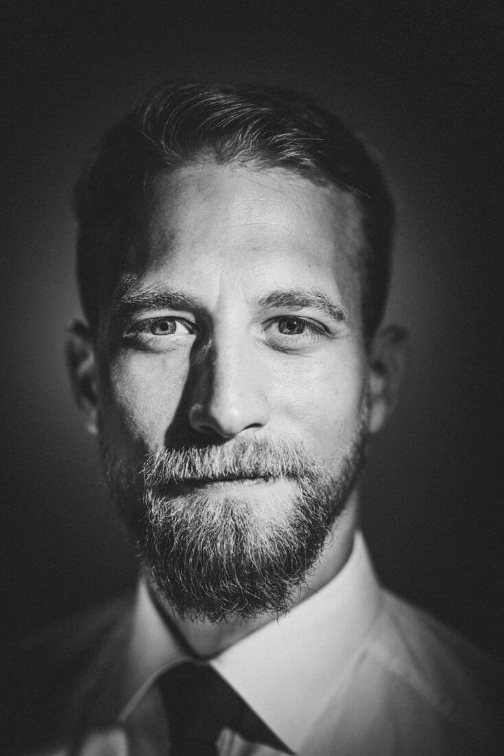 charaktervolle businessportraits und headshots fuer giessen, marburg und gruenberg