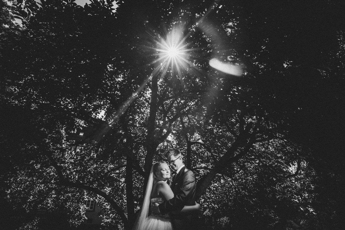 hochzeitsfotograf gießen und hochzeitsfotograf marburg und umgebung - kuenstlerische kreative hochzeitsfotografie -