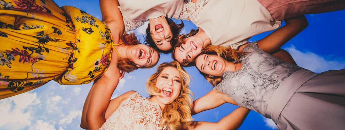 Hochzeitsfotograf Giessen und Marburg - Kreative und aussergewoehnliche Hochzeitsfotografie - Rossi Photography