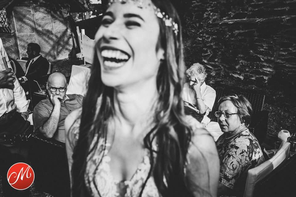 masters of german wedding photography - award nr. 46 - runde 21 - hochzeitsfoto-wettbewerb
