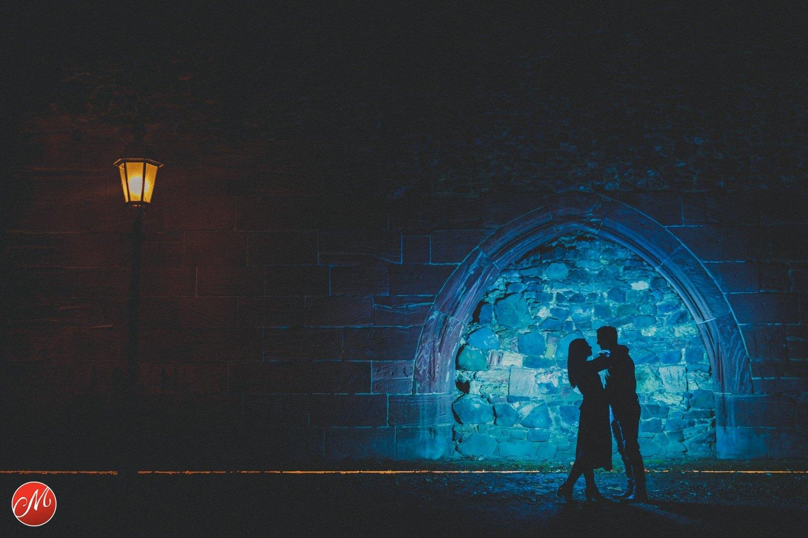 masters of german wedding photography - award nr. 48 - runde 22 - hochzeitsfoto-wettbewerb