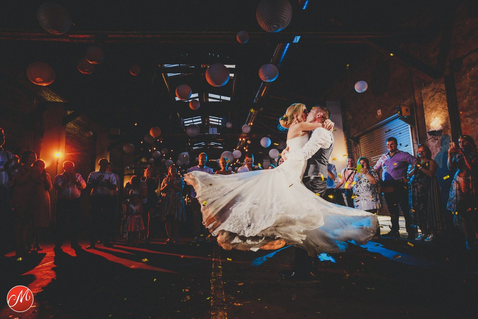 masters of german wedding photography - award nr. 49 - runde 22 - hochzeitsfoto-wettbewerb