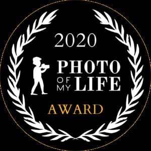 photo of my life awards logo