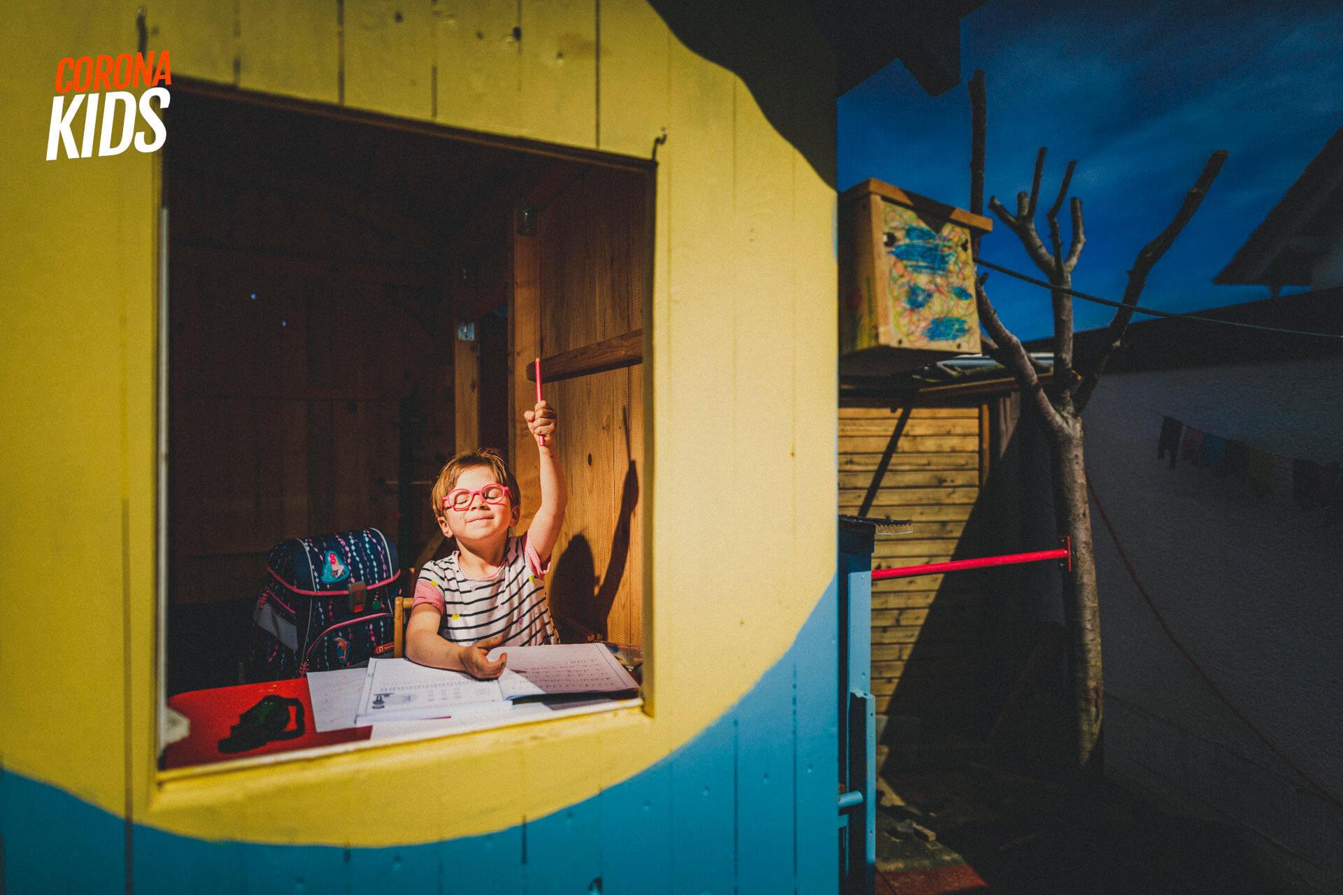 corona-kids - ein corona-fotoprojekt uber kinder und jugendliche in der corona-pandemie