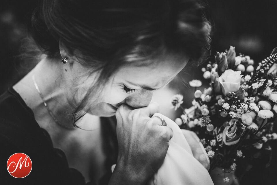 masters of german wedding photography - award nr. 51 - runde 23 - hochzeitsfoto-wettbewerb