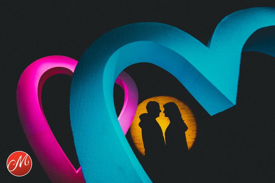 masters of german wedding photography - award nr. 55 - runde 23 - hochzeitsfoto-wettbewerb