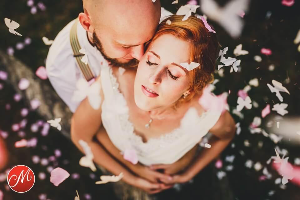 masters of german wedding photography - award nr. 57 - runde 23 - hochzeitsfoto-wettbewerb