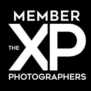 xp photographers - best wedding photographers in the world